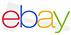 ebay_logo_fuer_Produkte_Template
